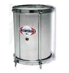 """Repique Aluminio 10"""""""