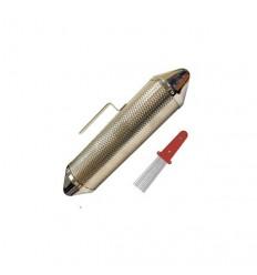 Güiro torpedo RMX