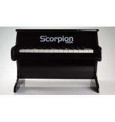 Piano Niño Scorpion 25 Notas
