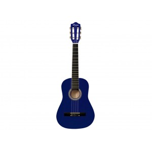Guitarra para niño/a...