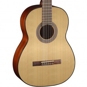 Guitarra clásica Cort AC100-OP