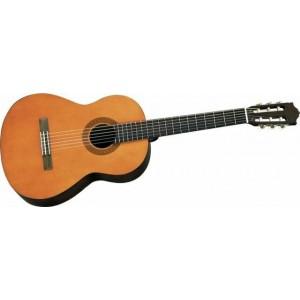 Guitarra clásica Yamaha C40-02