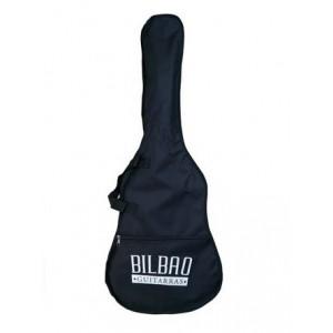 Guitarra clásica 34''...