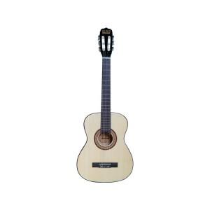 Guitarra clásica 36''...