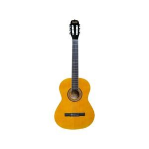 Guitarra clásica  39''...