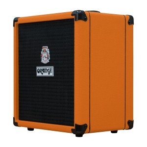 Amplificador de Bajo Orange...