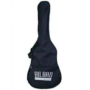 Guitarra Bilbao...