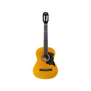Guitarra acústica Bilbao...
