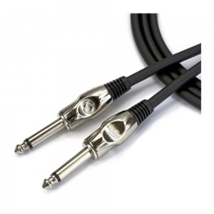 Cable Santo Angelo 6,19m...