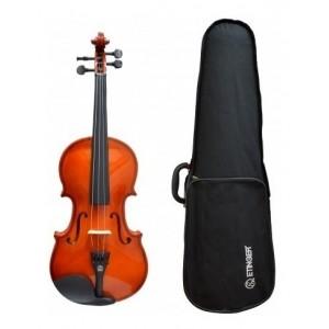 Violin 4/4 Meistehaft