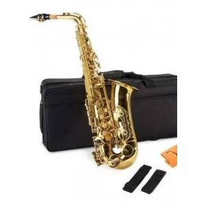 Saxofón Alto Etinger