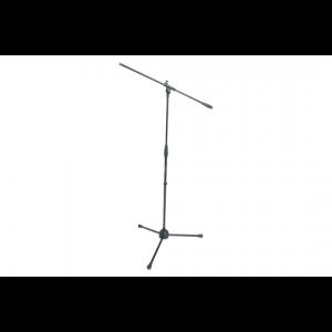 Atril micrófono c/boom RSM180