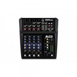 Mixer ZMX862 ALTO