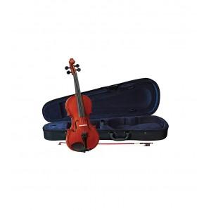 Violin cervini Hv-50 4/4