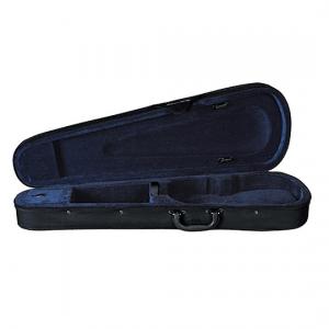 Violin cervini 4/4 HV 150