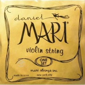 Cuerdas para violin 4/4...