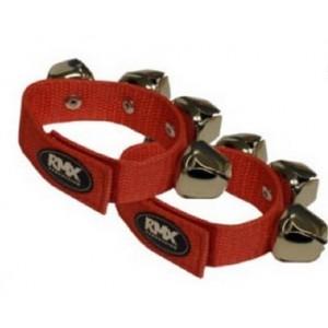 Sonajero con pulsera RMX
