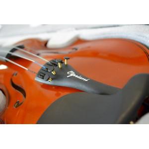 Violin 4/4 Cipriani