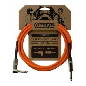 Cable de instrumento...