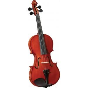 Violin Cervino HV-100