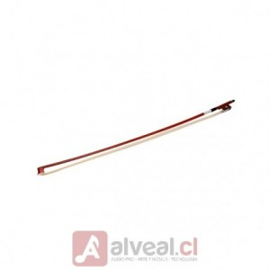 Arco violin 1/2 AB-100