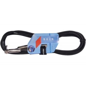 Cable instrumento serie...