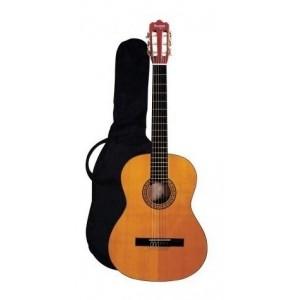 Guitarra Castilla NT Vizcaya
