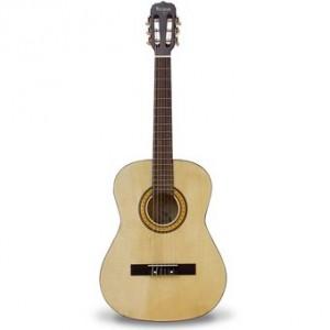 Guitarra cuerdas de Nylon...