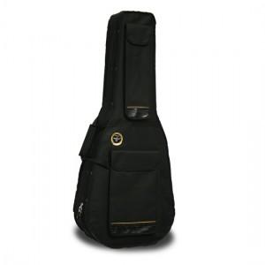 Case guitarra clasica Rockbag