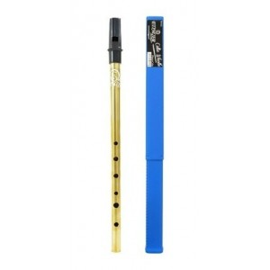 Flauta celta Etinger