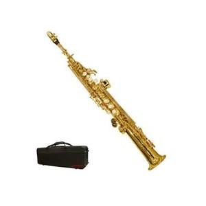 Saxophone soprano Etinger