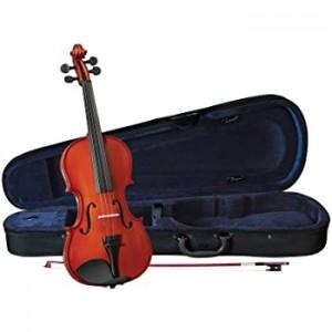 Violin 4/4 verona