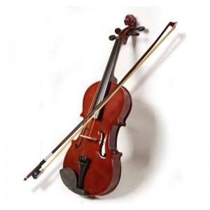 Viola 16' Etinger