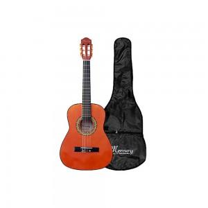 Guitarra clasica 36'' Mercury