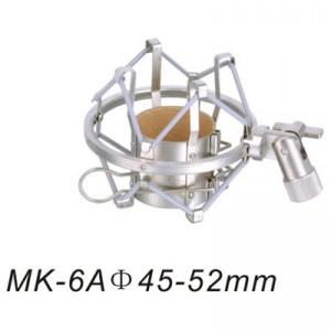 Atril araña metal 45-52mm...