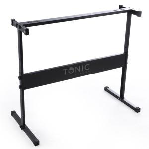 Teclado Tonic 61 teclas con...