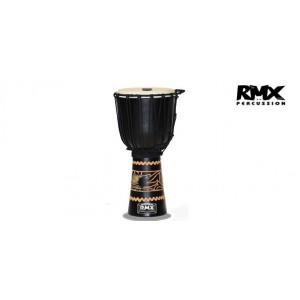 Djmbe RMX 40cms