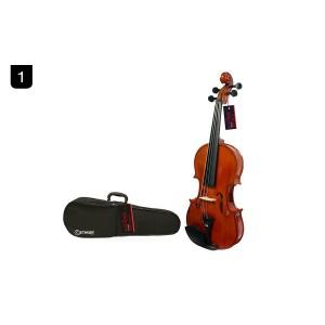 Violin 1/32 Etinger