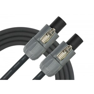 Cable Speaker Kirlin 20 Mts