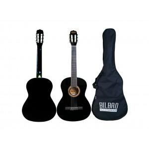 Guitarra clásica 39' Bilbao...