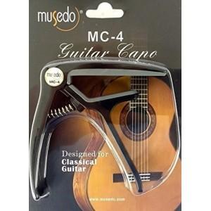 Capodastro MC-4