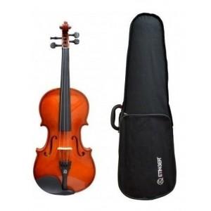Violin 4/4 Etinger