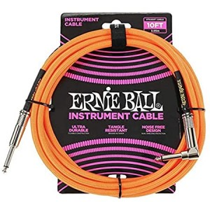 Cable instrumento Plug...