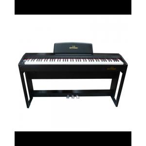 Piano digital Meistehaft 7900