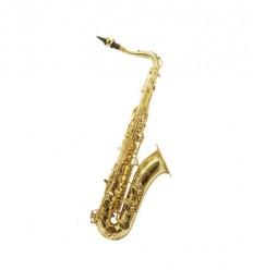 Saxofón tenor Etinger