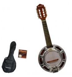 Banjo Meistehaft