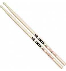 Baquetas 7A Vic Firth