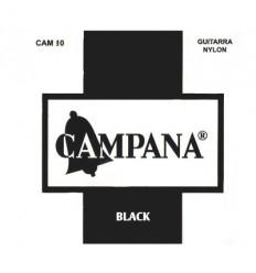 Cuerdas nylon Campana CAM30