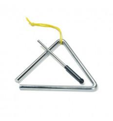 """Triángulo de 5"""""""