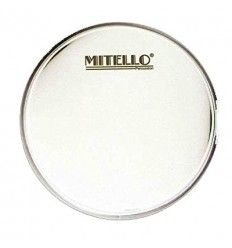 "Parche de 12"" Mitello"